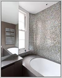 inspiring lowes mosaic tile backsplash 83 in interior decorating