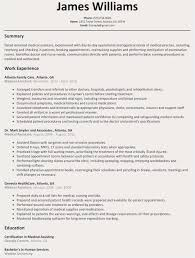 98+ Professional Summary Sample - Resume Templates For 2019 Free ... 9 Professional Summary Resume Examples Samples Database Beaufulollection Of Sample Summyareerhange For Career Statement Brave13 Information Entry Level Administrative Specialist Templates To Best In Objectives With Summaries Cool Photos What Is A Good Executive High Amazing Computers Technology Livecareer Engineer Example And Writing Tips For No Work Experience Rumes Free Download Opening