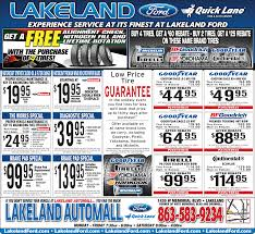 Budget Car Code Coupon Budget Truck Rentals Available At Lowells Tire Pros Service Center Penske Rental Coupons Mid Mo Wheels And Deals Truck 2018 Deals Fulton Street U Haul One Way Rental Best Resource Value Car Opening Hours 1600 Bayly St Enterprise Moving Cargo Van Pickup Fcp Coupon Code Aveeno Eczema Therapy Moisturizing Cream Uhaul Codes Ae Cricut Vinyl Supplies Printable Butterfly World Usaa Car With Avis Hertz Using Discount