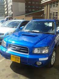 Buy A Subaru For Sale In Zimbabwe - Cars And Car Parts 2017 Subaru Outback A Monument To Success New On Wheels Groovecar 2006 Legacy Gt Wagon Crash Hyundai Considering Production Version Of Santa Cruz Truck Concept 2015 Review Autonxt Pin By Patrick Beemstboer Subi Life Pinterest Jdm Sambar Cars For Sale In Myanmar Found 96 Carsdb Impreza Wrx Sti Type Ra 555 Club Cr Subielove Xt Waghoons Outback Featured Chevrolet And Vehicles At Huebners Tug War Wrx Sti Vs Truck Biser3a Trucks Chilson Wilcox Lawrenceville Good Prices Dodge Turbo Traction 1984 Brat