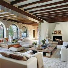 220 best Amazing living rooms images on Pinterest