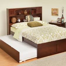 Atlantic bedding and furniture richmond va Bed 5670 GKyr4nd3LM