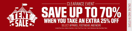 WeeklyAdCirculars.com BLOG: Dicks Sporting Goods Up To 50% Off 4th ... Print Dicks Sporting Goods Coupons Coupon Codes Blog Top 10 Punto Medio Noticias Fanatics Code Reddit Dover Coupon Codes 2018 Beautyjoint Code November The Rules You Can Bend Or Break And The Stores That Let Dickssporting Good David Baskets Mr Heater Tarot Deals Aldi 5 Off Ninja Restaurant Nyc Official Web Site Dicks Park Exclusive Shop Event Calendar Meeting List Additional Coupons 2016 Bridesburg Cougars Add A Fitness Tracker In App Apple