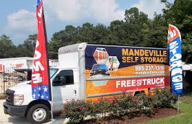 Mandeville Self Storage - 2425 Florida St, Mandeville, LA ... Florida Truck Rental Online Sale Rent Crane Tampa Miami Jacksonville Orlando Tallahassee A Lift Vw Camper Van Rental Westfalia Rentals Enterprise Moving Truck Cargo And Pickup Dale Enhardt Jr Buick Gmc New Used Car Dealership By The Hour Or Day Fetch 608616 N Bronough Fl 32301 Mls 289536 Best Move Supplies Budget Our Opinion Must Cfront Problems Honestly