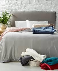 Bed Frame Macys by Macy U0027s Cali Coupon
