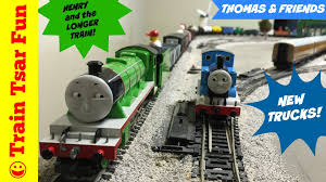 Thomas & Friends - Henry Long Freight Train Get Longer! New Trucks ... Image Thomasnewtrucks31png Thomas The Tank Engine Wikia Thomasnewtrucks5png New Trucks Uk 50fps Youtube Amazoncom Friends The Adventure Begins Teresa Gallagher Thomasnewtrucks13png Thomass Different Scene By Theyoshipunch On Deviantart Truck Sales Repair In Blythe Ca Empire Trailer Fuso Dealership Calgary Ab Used Cars West Centres Ford Cargo 2533 Hr Euro Norm 3 30400 Bas Jordan Inc Velocity Centers Las Vegas Sells Freightliner Western Star Lonestar Group Inventory