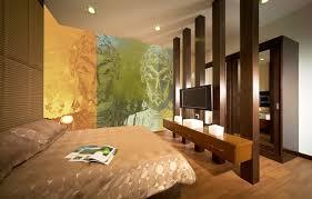 deco chambre bouddha concours et idées de déco vive la décoration immobilier