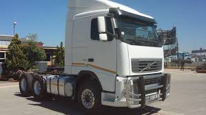 USED 2014 VOLVO FH 440   Junk Mail New Volvo Fe Truck Editorial Otography Image Of Company 40066672 Fh16 750 84 Tractor Globetrotter Cab 2014 Design Interior Trucks Launches Positioning Service For Timecritical Goods Vhd Rollover Damage 4v4k99ej6en160676 Sold Used Lvo 780 Sleeper For Sale In Ca 1369 Fh440 Junk Mail Fh13 Kaina 62 900 Registracijos Metai Naudoti Fmx Wikipedia Vnl630 Tandem Axle Tx 1084 Commercial Motors Used Truck The Week Fh4 6x2 Fh 4axle 3d Model Hum3d Vnl670 Sleeper Semi Sale Ccinnati Oh