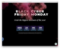 Black Friday WordPress Deals & Offers 2019 - Colorlib 23andme Health Ancestry Service Personal Genetic Dna Test Including Predispositions Carrier Status Wellness And Trait Reports Dc Batman Runseries Los Angeles Discount Code N8irun Latest Paytm Promo Codes 2019 Nayaseekhon Educators Education Program Traits Kit With Lab Fee How Drug Companies Are Using Your To Make New Medicine Wsj Possible 20 Off 100 Target Coupon Check Mailbox Template Red Blue Gift Card Promo Code Vector Gift Tokyotreat January Spoiler 4 Order Official Travelocity Coupons Codes Discounts Genealogy Bargains For Sunday April 15 2018