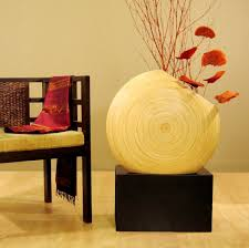 Cheap Tall Floor Vases Uk by Tall Floor Vase 9540