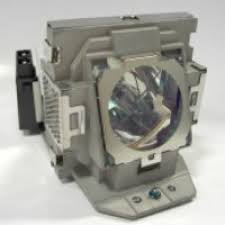 Benq W1070 Lamp Replacement by Benq Genuine Replacement Lamps For Projectors