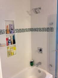 Bathroom Remodeling Tiling & Basic Plumbing