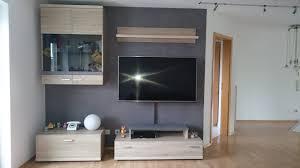 wohnzimmer design resimdo