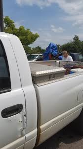 Stopped A Theft At Lowes Today - Album On Imgur Home Tips Create A Customized Storage Space With Lowes Garage Shop Wner Steel Removable Pickup Truck Rack At Lowescom Here Is A Utility Trailer With Diy No Weld Trailer Rack Take Bikes You Camping This 35x5 Utility Sized Bed On It Campinglake Lot Rhpinterestcom Is Low Stock Price Financials And News Fortune 500 Cute Dog Kennel For Your Dogs Lydburynthorg Buffalo Powdercoat Attic Access Door Cheap Metal Racks Find Deals On Line Ladder Style Amazing Simple In Hauler Campershell Bright Dipped Anodized Alinum