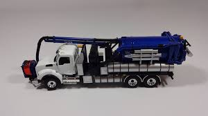 1 50 Kenworth T880 Vactor Vacuum Truck By First Gear Youtube 1 50 ... Vacuum Trucks For Sale Hydro Excavator Sewer Jetter Vac Cleaner Rentals Myepg Environmental Products Tennessee Truck Macqueen Equipment Group2003 Vactor 2115 Group 2004 Sterling Lt7500 2100 Series Big 2000 Freightliner Fl80 2105 Pd Youtube Used 1983 Gmc 7000 W Vactor Model 850 For Sale 1687 Sterling Auction Or Lease Fontana Industrial Loadinghydroexcavation Pumper 1 50 Kenworth T880 By First Gear Youtube For Sale Groupvactor Hxx Paradigm Blog