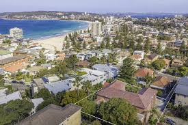 100 Queenscliff Houses For Sale Latest Real Estate For In NSW 2096 Sep 2019