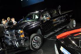 Chevy Unveils New Concept Trucks Ahead Of Show Chevrolet Celebrates 100 Years In Song Case Study Chevy Harley Davidson Luke Bryan Designed A Silverado For Huntin And Fishin Fox News 2018 Ctennial Edition Review A Swan Of Truck Franklin Buick Gmc Statesboro New Used Vehicle Jim Turner Waco Dealer Mcgregor Tx Curates Pandora Station With Best Country Songs And Brand Is Embded American Culture Like No Other The Landers Joplin Mo Serving Carthage 3500hd Kid Rock Concept Freedom