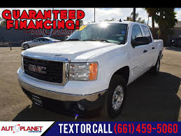 100 Trucks For Sale In Bakersfield Used Cars For CA 93304 Auto Planet Superstore