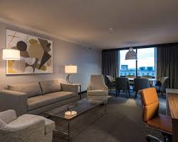 Sofa City Fort Smith Ar Hours by Fort Smith Hotel Rooms Suites Doubletree By Hilton Fort Smith