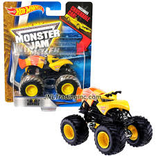 Hot Wheels Year 2014 Monster Jam 1:64 Scale Die Cast Truck - NITRO ... Kevs Bench Top 5 Project Monster Trucks Rc Car Action Hsp 18 Rtr 24ghz Nitro 2 Speed 4x4 Off Road Truck 4wd Welcome To Devlins New Savagery Pro 18th Scale With 24g Radio 2speed Jam For Playstation 2007 Mobygames Rc 24ghz 110 Models 4wd Power Screenshot Mac Operation Sports 2013 No Limit World Finals Race Coverage Truck Stop Hpi Bullet Nitro Monster Truck Scale 2017 Model Accsories Himoto 116 Extreme Steam Community