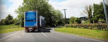 100 Truck Advertising Mobile Billboard On Truck Backs