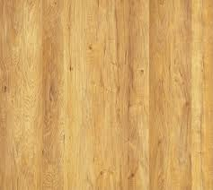 Shaw Versalock Laminate Wood Flooring by Shaw Americana Collection Laminate Georgia Pecan Sl204 218
