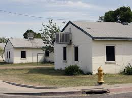 After 11 years Phoenix to open Section 8 housing wait list