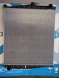 Nissan UD 60-UD 70-UD 80 –UD 90 BRAND NEW RADIATORS FOR SALE Price ... Brock Supply 0004 Dg Dakota Radiator Assy 0003 Durango Amazoncom Osc Cooling Products 2813 New Radiator Automotive Stock 11255 Radiators American Truck Chrome High Performance Heavyduty For North America 52 Best Material Mitsubishi 0616m70 6d40 11946 Chevrolet Pickup Champion 3 Row Core All Alinum Heavy Duty York Repair Opening Hours 14 Holland Dr Bolton On 7379 Bronco And Fseries Shrouds Gmc Truckradiatorspa Pennsylvania And Fans Systems Of In Shop Image Auto Fuso Canter 4d31me4173