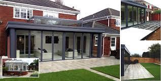 Contemporary Garden Design West Midlands Uk