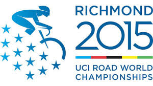 100 Game Truck Richmond Va Road Closures Course Schedules Course Maps For 2015