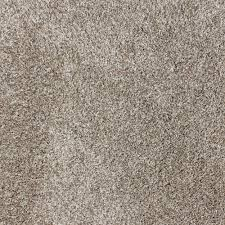 simply seamless sarasota harbor texture 24 in x 24 in