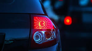 replacing a brake light bulb replacement bulb fitting and advice