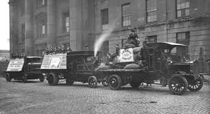 Curzon Street Goods Station: A Commer Motor Lorry Heads A Small ... Audi R8 Lms Cup Truck Benjamin Haupt Archikten Stove R Van Little Western Xbody Hashtag On Twitter Corgi Classics 97754 The Gift Set Aec Cabover Thornycroft Balance Operability And Fuel Efficiency Of Trucks Buses Captains Curbside Food Captn Chuckys Crab Cake Co Trappe Pa Motoringmalaysia Truck Bus Scania At The Mcve 2017 C836 1930 Lorry Tilt Express Metaflo 3 Technologies Dodge Ram 3500 Laramie Longhorn Srw Dodge Ram Laramie Garbage Day Is Best Kids Tshirtcd Canditee Filelms Engine 11jpg Wikimedia Commons