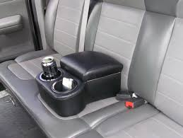 Diy Truck Bench Seat Console - Best Image Of Truck Vrimage.Co Outland 33109 Grey Truck Bench Seat Console Amazoncom Tsi Products 30011 Clutter Catcher Black Omixada Console Truck Bench Seat Grey 6772 Chevy Truck Seat Console 1 For Sale Advance Design Chevrolet Pickup Bench Vehicles Silverado Center Swap Youtube 175929 At Sportsmans Guide C10 Install A Split 6040 7387 R10 Camo Covers Cartruckvansuv 2040 50 W Plush Paws Custom Cover With Detachable Hammock Ford F150 Enchanting White Nz Wooden Old Diy