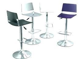 bar de cuisine castorama castorama tabouret bar chaise haute cuisine design chaise bar haute