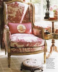 Red Country French Living Rooms by 85 Best French Country Images On Pinterest English Cottages
