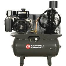 UPC 045564628451 - Campbell Hausfeld CE7004 N/A Air Compressor ... Buy Now Giantz 320l 12v Air Compressor Tyre Deflator Inflator 4wd Dc Air For Horn Car Truck Auto Vehicle Electric Heavy Duty Portable 1 Tire Pump Rv Diecast Package Caterpillar Ep16 C Pny Lift Twin Piston 4x4 Da2392 Mounted Compressors Pb Loader Cporation Brake 3558006 Cummins Engine New Puma Gas At Texas Center Serving For Trucks With Nhc 250 Diesel Engine The 4 Best Tires Essential 30 Gallon Twostage Mount Princess