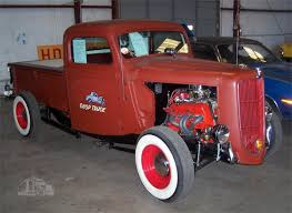 1935 FORD F100 For Sale In Apache Junction, Arizona | TruckPaper.com Apache Junction Food Bank Desperate For Dations After Refrigerated Suspect Crashes Stolen Truck Into Home Intertional Trucks In Az For Sale Used Chamber Of Commerce Pickup Only Delightful Work Truck News Dodge Ecodiesel Classic American 1961 Mack B61 Editorial Image The Witches Inn Custom Rig Wins Big At Mats 2018 Trucks Only Cars Dealer Elegant Features 1948 1960 Fargo Desoto 2003 Gmc Topkick C4500 Arizona Carrying Budweiser Clyddales Stock Public Surplus Auction 2120314