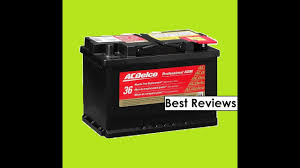 ACDelco 48AGM Professional Automotive Battery Review - YouTube Best Car Battery Reviews Consumer Reports Rated In Radio Control Toy Batteries Helpful Customer Titan U1 Tractor Batteryu11t The Home Depot Top 10 Trickle Charger 2018 Car From Japan Dont Buy A Until You Watch This How 7 For Picks And Buying Guide 8 Gps Trackers To For Hiking Cars More Battery Http 2017 Equipment Area 9 Oct Consumers