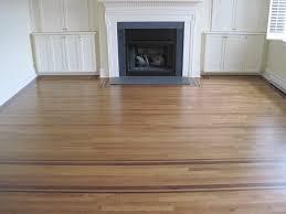 Santos Mahogany Hardwood Flooring by Mahogany Stained Oak Floor Thesouvlakihouse Com