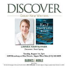 Barnes & Noble UWS On Twitter: