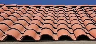 roof tile mesocosmico losangeles patterns