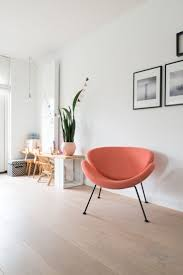 346 Best Home Images On Pinterest | Armchairs, Orange Slices And ... Pair Of Midcentury Orange Armchairs 1950s Design Market Orange Armchairs From Wilkhahn Set 2 For Sale At Pamono Benarp Armchair Skiftebo Ikea Fniture Paisley Accent Chair Burnt Living Room Great Swivel For Showing Modern Chairs Wingback Striped