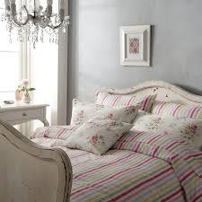 Cath Kidston Sherbet Standard Pillowcase From 1120 John Lewis