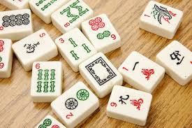 mahjongg the the tiles how to bet and where to play