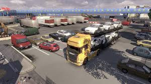 Scania Truck Driving Simulator On Steam Trucker Parking Simulator Realistic 3d Monster Truck And Lorry Crash 16122017 Driver Android Ios Youtube How Euro 2 May Be The Most Vr Driving Game Firework Delivery New York 1mobilecom Car Racing Play Free Games Online At Scania Daily Pc Reviews Renault 191 Apk Download Simulation Images Steam Community Guide To Add Music
