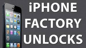  ficial iPhone Unlock Permanently Unlock iPhone IMEI