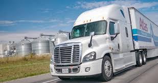 100 Atlas Trucking Driving Jobs At Van Lines Owner Operators
