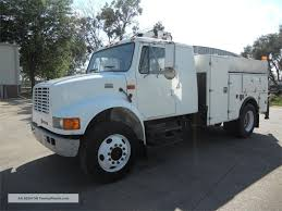 2001 4700 International Service Truck Service Trucks (over 1 - Ton) West Auctions Auction Liquidation Of Pacific And Shasta 2001 4700 Intertional Service Truck Trucks Over 1 Ton Irl Centres Cv Series 1998 9200 Mack 1995 Truck 1980 1854 Service Item Db1308 Sold 2009 Durastar En Online Proxibid Dallas Commercial Dealer New Used Medium 2005 Intertional 4300 Flatbed Madison Fl Mechanic Utility Its Uptime