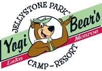 Pumpkin Patch Rv Park Hammond La by What U0027s Happening Passport America Discount Camping U0026 Rv Club